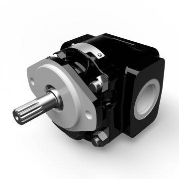 VOITH IPC5-25-101 Gear IPC Series Pumps
