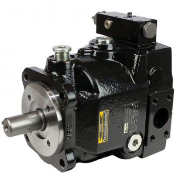 Atos PFE Series Vane pump PFE-31028/1DU