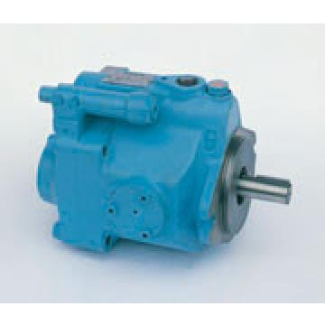 SUMITOMO QT4322 Series Double Gear Pump QT4322-25-8F