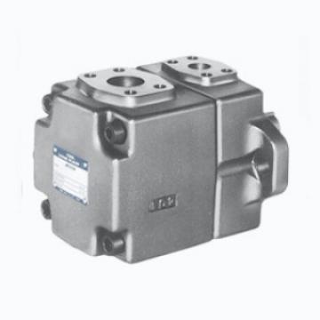 Yuken PV2R2-33-L-RAA-43 Vane pump PV2R Series