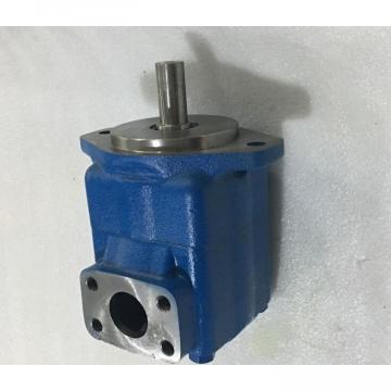 Germany HAWE V30D Series Piston pump V30D-045LDE1