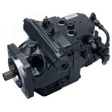 TAIWAN VP5FD-A30-5-A30-5-50 YEESEN Vane Pump