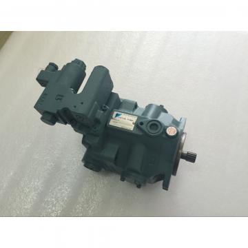 J-V23A3RX-30 Daikin Piston Pump
