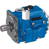 Original Rexroth AA10VO Series Piston Pump