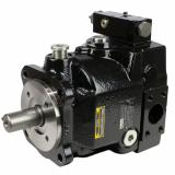 Atos PFGX Series Gear PFGXF-327/S  pump