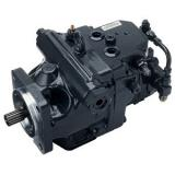 Taiwan KOMPASS VB1B1 Series Vane Pump VB1B1-2020F-A1A1