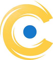 Champion Hydraulic Co., Ltd