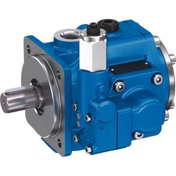 Original Rexroth AZPU series Gear Pump 517768001AZPUS-22-036/014RDC2020KB