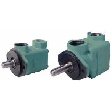 SUMITOMO QT6262 Series Double Gear Pump QT6262-125-80F