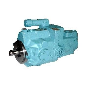 Daikin Hydraulic Piston Pump VZ series VZ90SAES