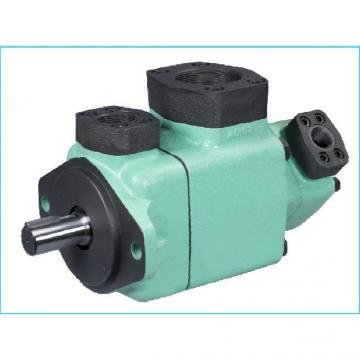 Vickers PVB6-RSY-40-V Variable piston pumps PVB Series