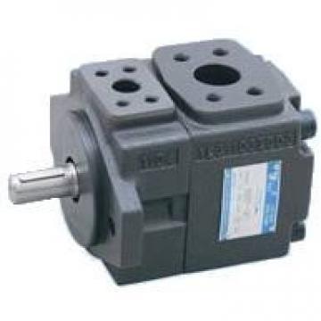 Yuken Vane pump S-PV2R Series S-PV2R33-76-76-F-REAA-40
