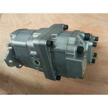 Komastu 705-52-40150 Gear pumps