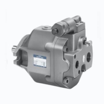 Vickers PVB6RS40CC12 Variable piston pumps PVB Series