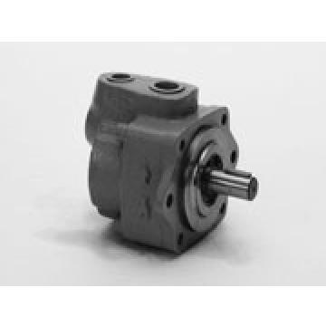 SUMITOMO QT5143 Series Double Gear Pump QT5143-125-25F