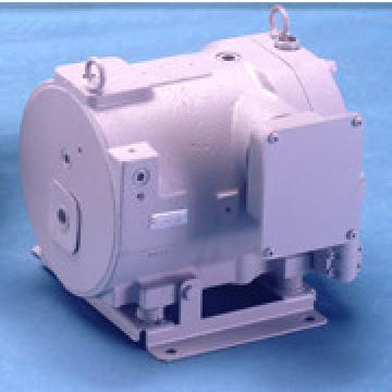 SUMITOMO E3P-20-1.5 E Series Gear Pump
