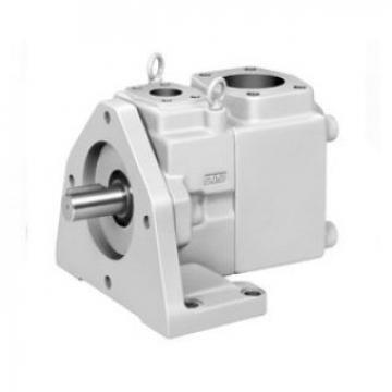Yuken Vane pump S-PV2R Series S-PV2R33-60-60-F-REAA-40
