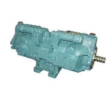 TOYOOKI HVP-VCC1-L26-26A3A3-B HVP Vane pump