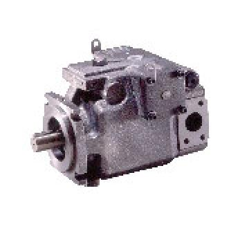 Daikin Hydraulic Piston Pump VZ series VZ80C34RJBX-10